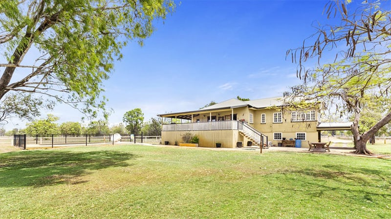 270 Roope Road - Port Curtis QLD