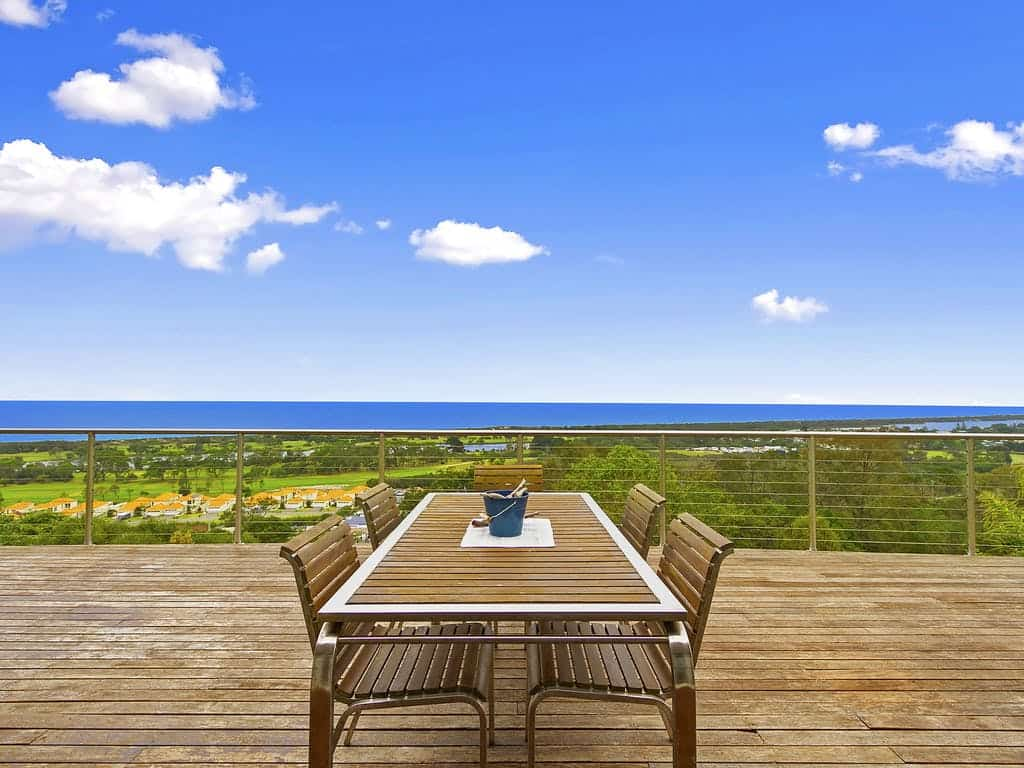 16 Ocean View Parade Lakes Entrance VIC image