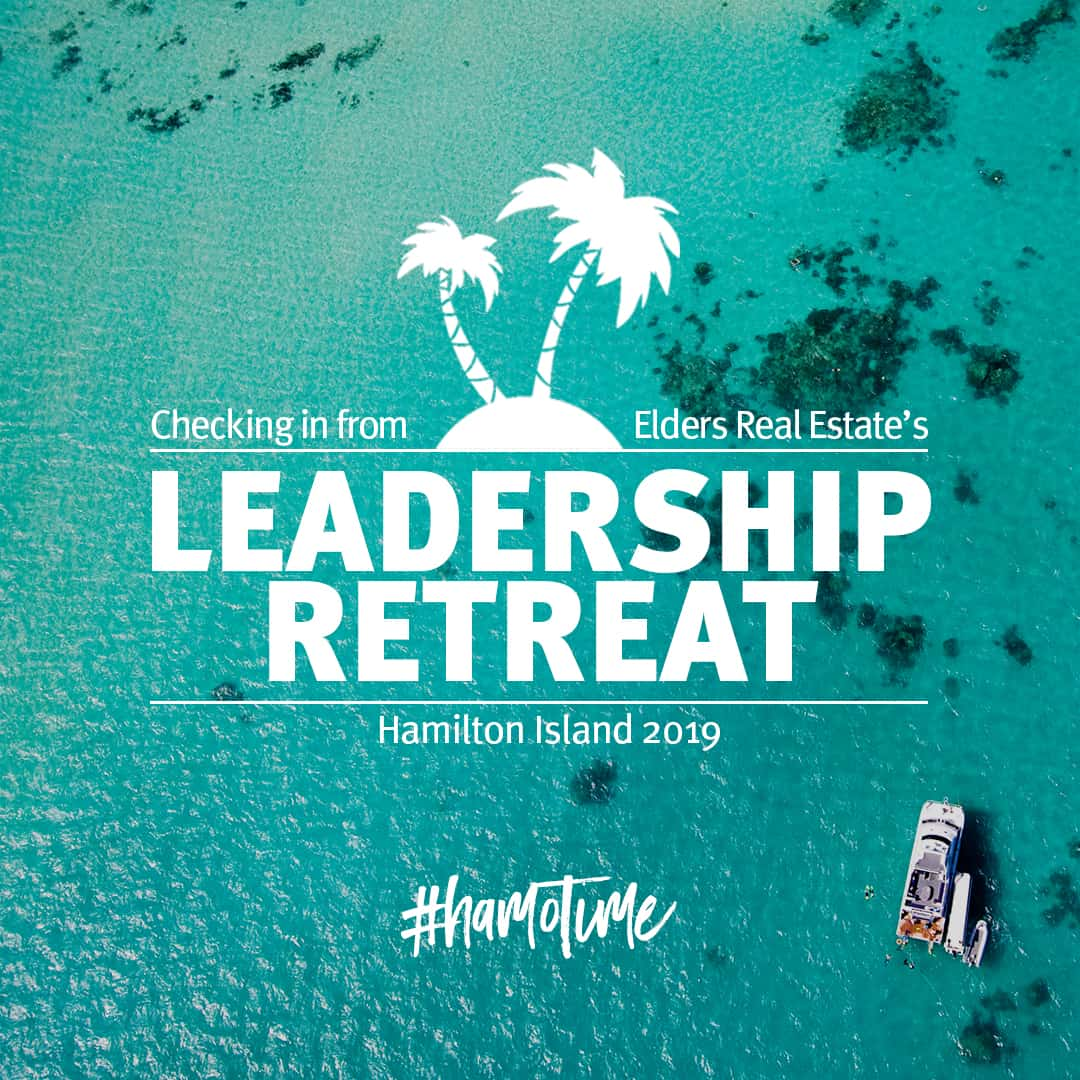 ELDERS Leadership Retreat 2019 promo (001)