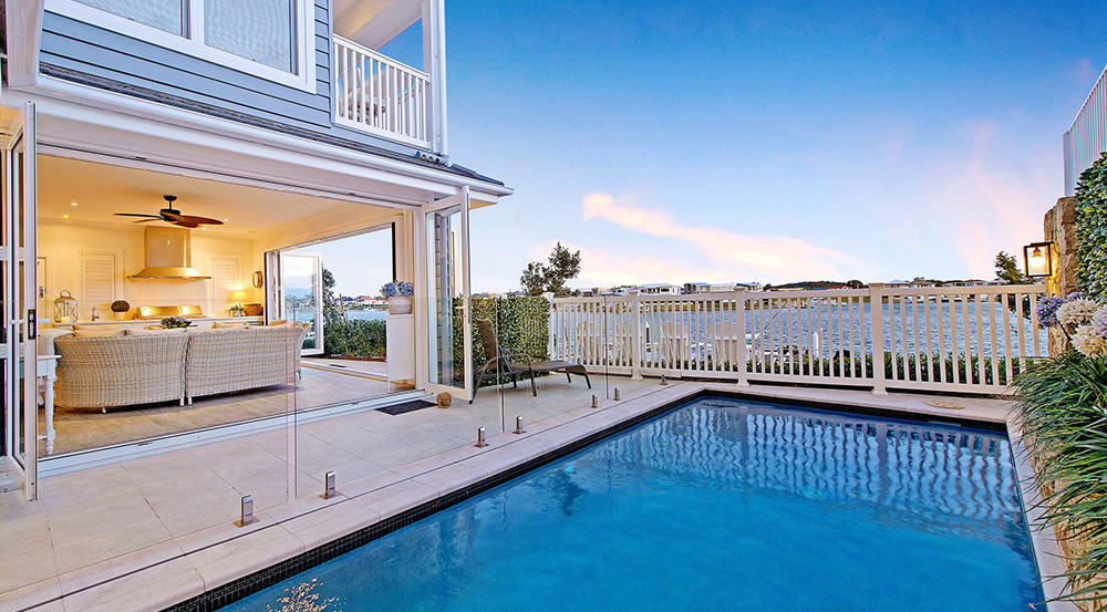 """74 The Anchorage"" – Record sale for Port Macquarie"